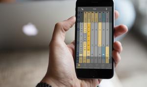 iOS-Apps der Woche: Week Weather, iMeta Photo, Breaking und mehr