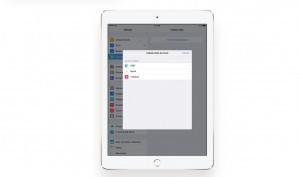 iPhone 6: Das nächste iPhone soll mit Apple SIM kommen