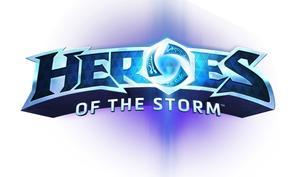 Heroes of the Storm: Jetzt Beta-Keys für das neue Blizzard-Spiel gewinnen!