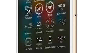 Die 4 wichtigsten Details rund um Widgets und Erweiterungen: So holen Sie mehr aus Ihrem iPhone heraus