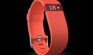 Fitbit Charge HR im Test: Fitness-Tracker mit einfacher Bedienung und angenehmen Design zum überschaubaren Preis