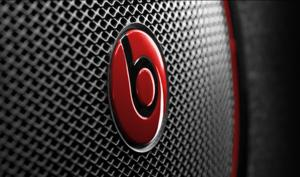 Beats Music: Startschuss von Apples neuem Streaming-Dienst steht fest