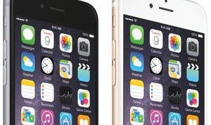 Die 5 besten iPhone-Tipps zum Wochenende: So veredeln Sie Ihre Freizeit