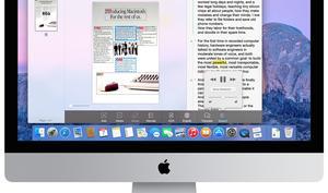 Texterkennung per iPhone leicht gemacht: Gedruckten Text nie mehr abtippen müssen