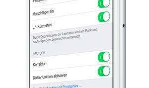 Aufgespürt: Diese 9 versteckten iOS-Funktionen sollte jeder kennen