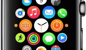 Die wichtigsten Fakten zur Apple Watch: Das sollten Sie unbedingt wissen