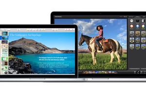 Die 10 besten Tipps und Tricks für einen schnelleren Mac: So holen Sie mehr Leistung aus Ihrem Rechner
