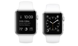 Apple Watch: Entwickler verraten Details zu Akkulaufzeit, Design, Haptik sowie Sicherheitsmaßnahmen bei Apple