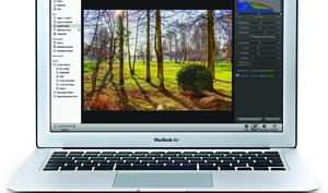 Die 4 wichtigsten Tipps für Profi-Fotos auf dem Mac und iPhone
