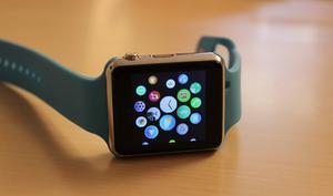 Apple Watch Clip im Test: Wir haben Apples überraschendes Einsteiger-Modell exklusiv getestet
