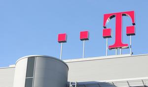 Apple Stores schließen O2 und Vodafone aus: Deutsche Telekom wird wieder exklusiver Provider