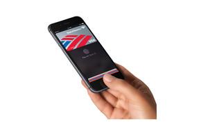 Apple Pay: Zwei Drittel der Nutzer standen bislang vor Problemen