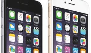 iPhone-Probleme lösen: Die 8 besten Handgriffe für mehr Sicherheit und Komfort unter iOS 8