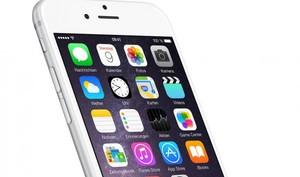 iOS 8.3: Diese Probleme kommen mit dem Update - das sind mögliche Lösungsansätze