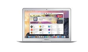 OS X: Die 5 besten Gratis-Apps für den Mac - diese Apps sind ein Muss