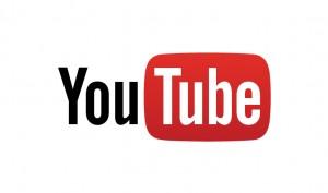 Google aktualisiert YouTube-App für iOS: Diese Apple Geräte und Systeme sperrt Google künftig aus