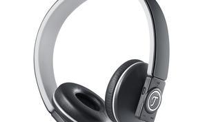 Teufel Airy im Test: Over-Ear-Kopfhörer mit Akkuleistung von bis zu 22 Stunden und Bluetooth 4.0