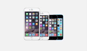 iPhone 6s, iPhone 6c oder doch iPhone 7: Das sind die wichtigsten Spekulationen und Leaks