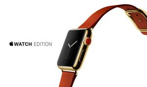 Apple sperrt iOS-App für Pebble aus App Store: Angst vor Apple Watch-Konkurrenz?