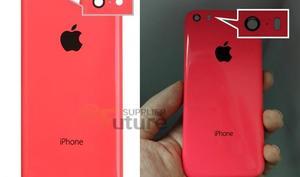 iPhone 6c: Veröffentlichungszeitraum des 4 Zoll Apple Smartphone durchgesickert