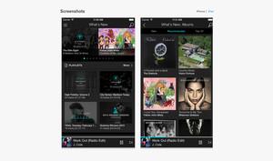 Musikindustrie macht sich lächerlich: Apple trifft keine Schuld am schlechten Start des Streaming-Dienstes Tidal – ein Kommentar