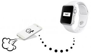 Apple Watch: Zensur - diese unzüchtigen Apps dürfen nicht auf die Smartwatch