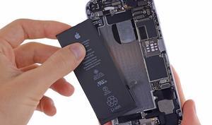 Apple Watch mit iPhone koppeln: Verkürzt sich dadurch die Akkulaufzeit des Apple Smartphones?