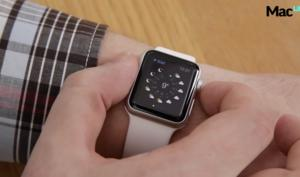 Apple Watch im Video: Die besten 7 Tipps und ein erstes Fazit zur Apple Smartwatch