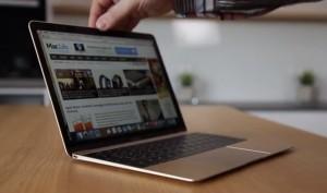 MacBook 12 Zoll im Video: Aufgrund dieser Funktionen und Merkmale hat es das Zeug zum Riesenerfolg
