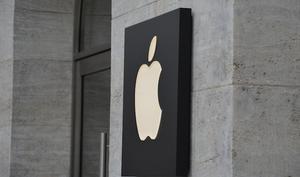 Aus diesen 3 Gründen könnte 2015 das Erfolgsjahr für Apple werden