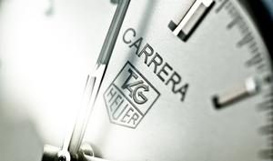 TAG Heuers Luxus-Smartwatch soll 1.400 US-Dollar kosten