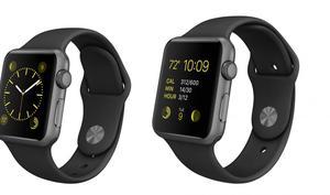 Apple Watch: Die 5 nervigsten Probleme mit der Smartwatch - das monieren die Nutzer