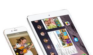 Apple zieht iOS 8.2 klammheimlich aus dem Verkehr – iOS 8.4 kann kommen