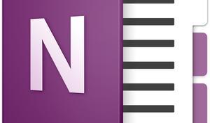 Microsoft OneNote: Chaos und langes Suchen adé - Evernote-Alternative sorgt für perfekte Ordnung