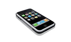 """""""Das iPhone wird eine große Enttäuschung sein"""": Die 7 größten Fehleinschätzungen zum Apple Smartphone"""