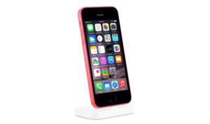 Hat Apple ein Bild des iPhone 6c geleakt?