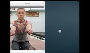 iOS 9: Wird Split-Screen Multitasking auf dem iPad möglich?