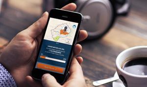 Die besten iOS-Apps der Woche: MixRadio, ShareTheMeal und mehr