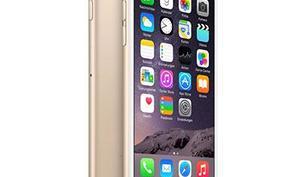 Die 9 wichtigsten Tipps für iOS: Bislang ungeahnte Funktionen aus dem iPhone herausholen