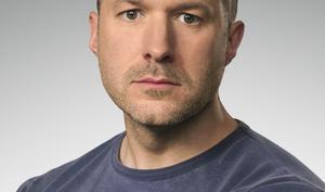 Beförderung: Jony Ive wird Chief Design Officer von Apple