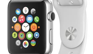 WWDC 2015: Apple-Manager Jeff Williams verrät Details zu Apple Watch-Apps von Drittanbietern