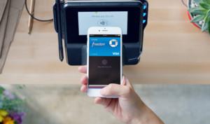 Apple Pay: Mögliches Belohnungs-System enthüllt - diese zwei Versionen sind denbkar