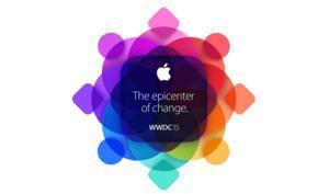 Das sind die 7 wichtigsten Apple-Highlights der WWDC 2015 - nur noch wenige Tage bis zur Enthüllung
