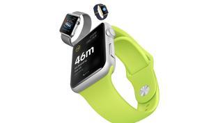 Apple Watch-Passwort-Manager: Sind Passwörter auf der Smartwatch ausreichend geschützt?