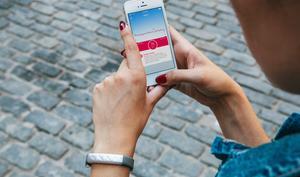 Jawbones Fitnesstracker wohl bald wieder in Apple Stores erhältlich: Doch keine Konkurrenz zur Apple Watch?