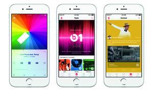 Apple Music: Die 10 wichtigsten Fakten zum Musik-Streaming - Antworten auf die am meisten gestellten Fragen