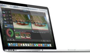 PhotoSweeper im Test: Doppelte Fotos aufspüren leicht gemacht - langwierige manuelle Suche adé
