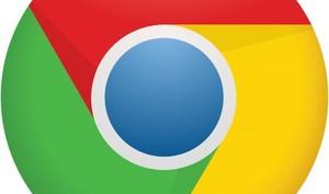 Chrome für Mac soll akkuschonender werden