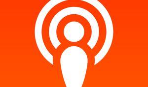 Instacast: Podcast-App für iOS wird überraschend eingestellt - das sind die 3 besten Alternativen