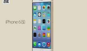 iPhone 6s: Produktion hat begonnen - gilt Force Touch-Trackpad nun als gesichert?
